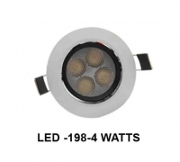 buy LED DOWNLIGHT SERIES online in karachi