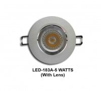 COB DOWNLIGHT SERIES SHOP IN KARACHI
