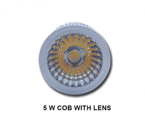 BUY LED LIGHTS ONLINE FROM ALBA LIGHTS