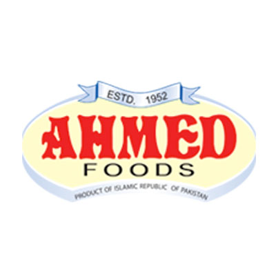 Ahmed Oil & Ghee Industries