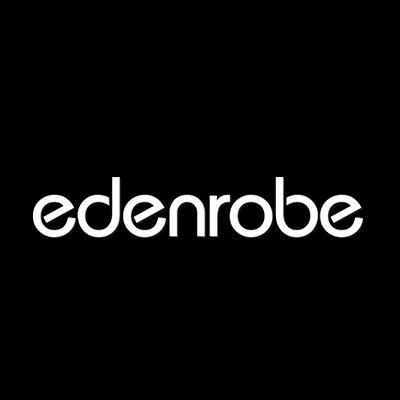 Edenrobe