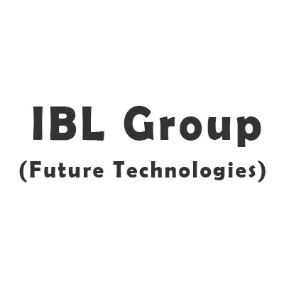 IBL Group (Future Technologies)