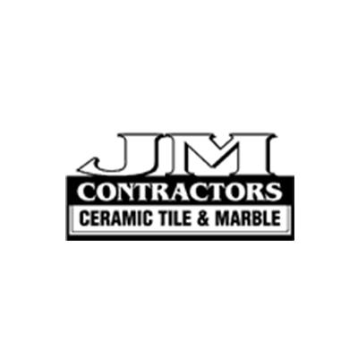 J.M Contractor