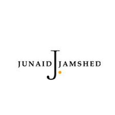 Junaid Jamshed (U & I Garments)