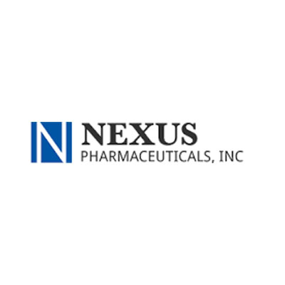 Nexus Pharma Private limited