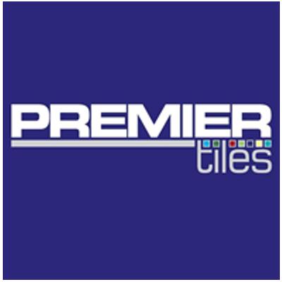 Premier Tiles
