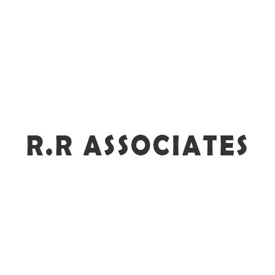 R.R Associates