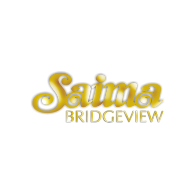 Saima Bridge view (Saima Group)