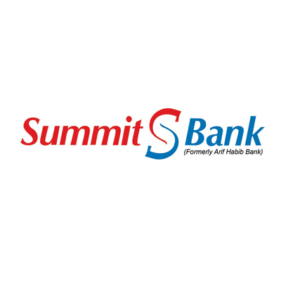 Summit Bank