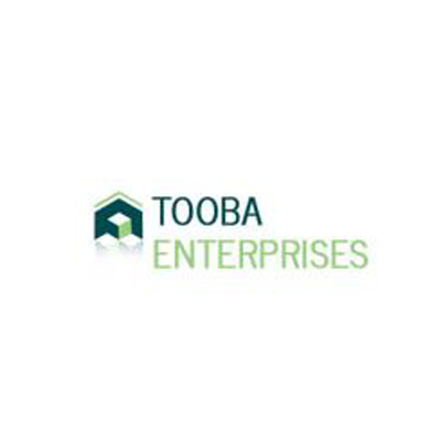 Tooba Enterprises