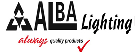 Alba Lighting