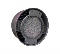 Led High Baylight Opti-Cree American chip IN KARACHI