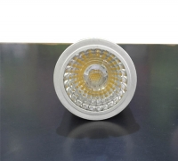 Led mr16gu10 bulbs (2)