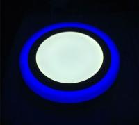 Smd panel light (1)
