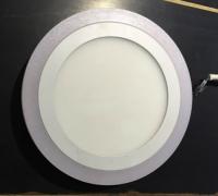 Smd panel light (2)