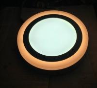 Smd panel light (3)