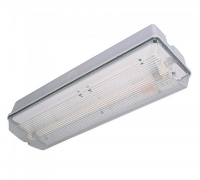 BUY EMERGENCY LIGHTS ONLINE IN KARACHI