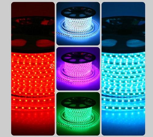 LED LIGHT SHOP IN PAKISTAN