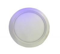 smd-panel-light