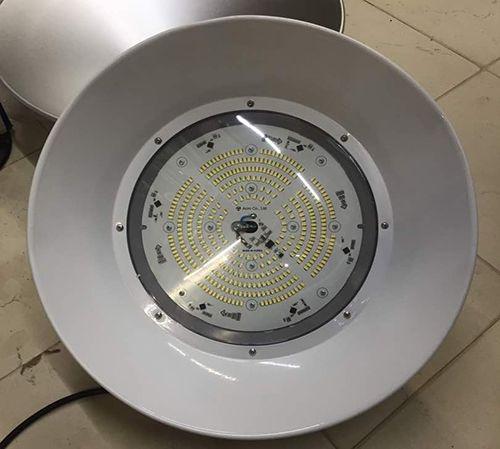 High Bay Light 120 150 watt